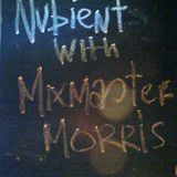 Mixmaster Morris @ Nubient -  June 05 vbr2