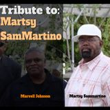 Martsy - Classic Soul Tribute to Martsy Sammartino, creator of Classic Soul Show. HR - 02