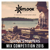Outlook 2015 Mix Competition: - THE VOID - Show Stoppers