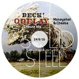 DJ Moneyshot & DJ Cheeba - Yo! Delay (A Tribute to Beck's Odelay!)