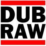 Dubraw!Camp/Rew!nd DJ Set 09/22/12