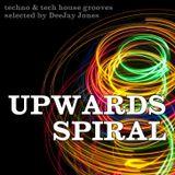 Upwards Spiral