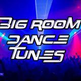 Big Room Dance Tunes 6