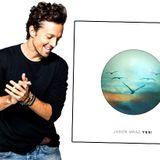 Jason Mraz _____ Yes ! (Album )