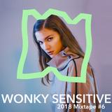 2018 Mixtape #6