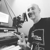0711 Radio Show on Ego FM - 20.03.2017 - DJ Friction