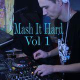 Jay´s Mash It Hard Mix