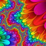 MDMA Nights Vol 3- Black Peach vs RaH1M