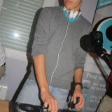 Avicii by DJ Fireman (à retravailler)