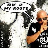 Oscar P - Bk 2 My Roots (Album Preview)