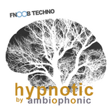 Hypnotic by ambiophonic Part 1