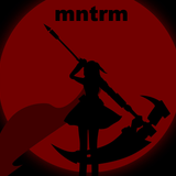 MNTRM- Nightcore & Nightstep Special (2014.04.24)