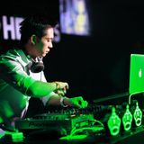 djLeng in the mix 8 Oct 2011