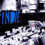 .::indie mix session #2-Ago/2012
