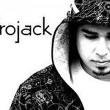 Afrojack - Jacked (03.08.2013)