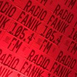 S.L.K.H prsnts Radio Panik Apero Mix With Stel-R