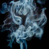 !!Too much smoke in regie!!