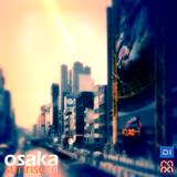 Osaka Sunrise 01