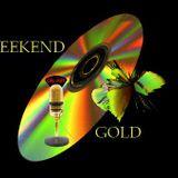 Weekend Gold 233 Mixcloud