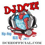 Hip hop, R&B 2011