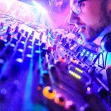 Blümchen Minimix - Ebi.DJ @ 90er (Boot Würzburg)
