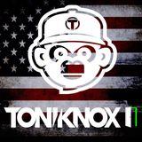 America-Knox