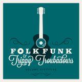 FOLK FUNK & TRIPPY TROUBADOURS VOLUME 65