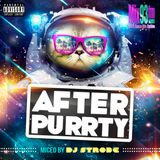 DJ Strobe - After Purrty 56 Mix93FM September 21 2019