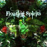 Floating Spirits - Progressive Breaks [set 06]