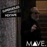 SUPERGEILES MIXTAPE