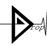 401-Radio_Deep-Talks