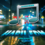 • Haril [ EDM ™ ] • Let's Dance While Hearing Music Vol 29.