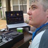 DJ Stephen Pitts - IMP Community Radio Broadcast: 05.31.2013