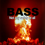 "ChicOnAir presents ""BASS_Not any safety at all""_03.10.12"