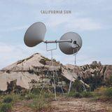 California Sun 2