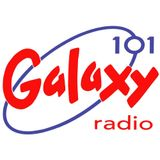 Galaxy Radio 101 - DJ Miranda with Massive Attack (Mix/Interview) - 1994
