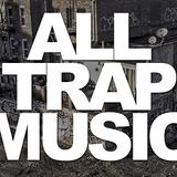 Trap Muzik (May 2013 Mix)