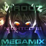 v1r00z Nightcore Megamix: part 2
