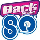 80`s Pop Mix 5
