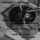 Toujours À Se Pavaner, Vol TT1 :: didactique des lianes