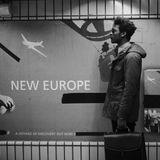Africa Writes 2014 - Broadening the Gaze: African & Diaspora Travel Writing in the 21st Century