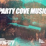 Party Cove Music (Country Mix)