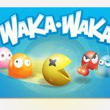Winick - waka waka (mixtape #1)