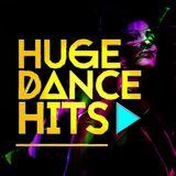 Massive Trance Dance Anthems