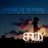 House Of Norway #10