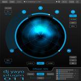 dj yayo plugin 011 breakbeat community active