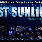 Last Sunlight - Music For The Soul 141 Last On www.familydance.net