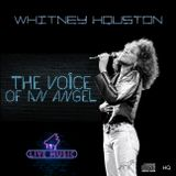 Whitney Houston - The Voice of an Angel [Podcast]