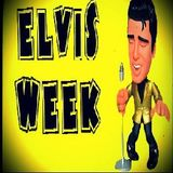 Rockabilly Dayz - Ep 023 - 08-14-13 (Elvis Week)