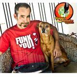 Pimpers Paradise Reggae Radio Prog 103 & XINO DJ